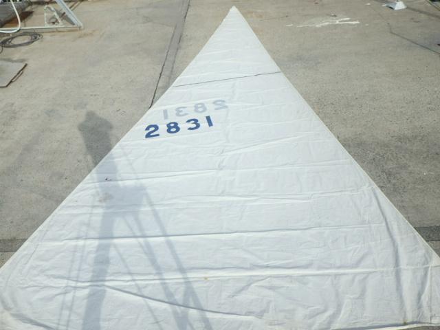 JB16080442