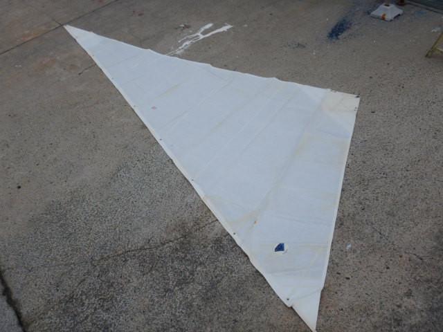 SJ400